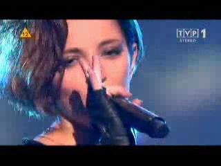 Теона Дольникова - Simply the best