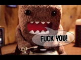 Dj XoXoL - Fuck You!