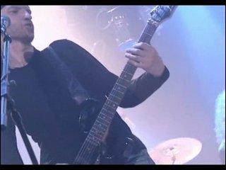Приложение тюнер для гитары онлайн через микрофон