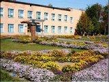 Чорнухинська ЗОШ - краща школа району