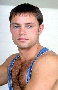 Иван Аверин, 8 мая 1986, Москва, id8184092