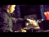 Club XXXX Speed mix(Чебан Эдуард)