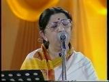 Lata Mangeshkar -