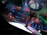 Athena - For Real (Eurovision 2004 - Turkey)