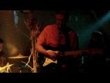 motorama Warm Eyelids (Live 19.11.2010, Подземка, Ростов-на-Дону)