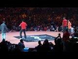 Juste Debout 2010_ Salah & Pepito VS DeyDey & Nelson