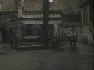 Т/с «ХОЖДЕНИЕ ПО МУКАМ» (1974-1977) СЕРИЯ 5