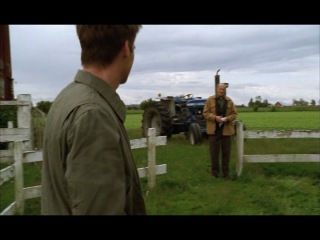 Звездные врата: Континуум / Stargate: Continuum [2008, фантастика, боевик, фэнтези, приключения]