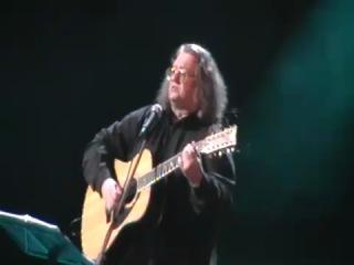 Александр Градский - Песня про Олимпиаду в Сочи 2014.