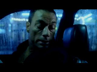 The Eagle Path (Орлиный путь) фан-трейлер 2010