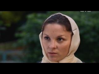 Доктор Тырса - Серия 8 (2010)