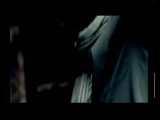 Клип группы: ДиО.фильмы ( Дантес и Олейник ) - Мне уже 20