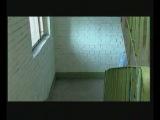 Ostorozhno_Modern_2_78_(Atas)[Что за страна такая!]2003(zadov.org)