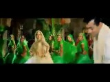 Marriage video Hum Saath Saath Hain