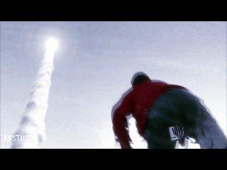 Smallville Cast // Jem