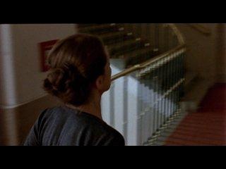 ПИАНИСТКА (2001, 18+) - драма, триллер, музыка, эротика. Михаэль Ханеке