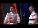 Comedy Club - Советский цирк 2