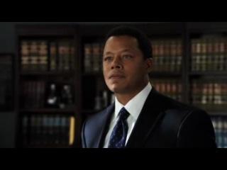 Закон и порядок: Лос Анджелес. 1 сезон, 2 серия