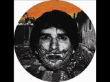 Nick Maurer - Lowride (Hanne &amp Lore Remix)