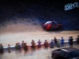 Colin Mcray dirt 2 (Mitsubishi lancer Evolution IX)-Baja
