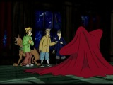 Whats New, Scooby Doo S2x08 Large Dragon at Large