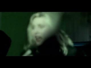 Wu-Tang Clan, Blondie, Coolio & Mobb Deep —  No Exit