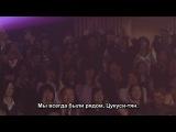 Hana Yori Dango / Цветочки после ягодок ТВ-1 [9 из 9]