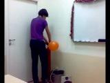 Helium Fun
