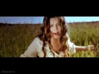 Женя Отрадная - Ведь я тебя очень сильно люблю