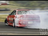 tribute JZX100_chaser-markII-cresta_FoReVeR_Snoop dogg feat the doors - riders on the storm