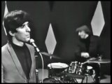 The Beau Brummels -