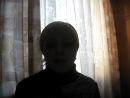 Настя (Настя Задорожная - зачем топтать мою любовь)cover
