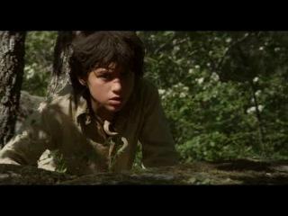 Среди волков .Клуб Фильмы про мальчишек .Films about boys.W-2 vkontakte.ru/club17492669