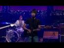 Arctic Monkeys - Fluorescent Adolescent Live at Letterman 07-09-07