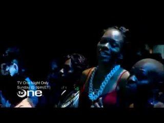 One Night Only Essence -Janet Jackson Performs Rhythm Nation