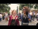 Katy B Feat. Ms Dynamite - Notting Hill Carnival