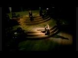 Lara Fabian - Je t'aime [ Первый концерт Лары Фабиан, после смерти её любимого человека Грегори Леморшаля. Она вышла, но не