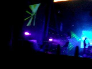 James Horner & Leona Lewis - I See You (Theme From Avatar) (Bobina Club Mix)
