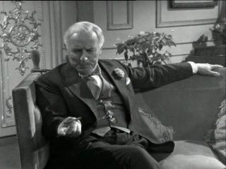 Джон Голсуорси, Сага о Форсайтах, 1966, серия 24 (БКиС)