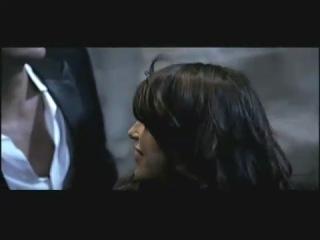 Marilou et Merwan Rim - Danser sur la lune (Танцевать на луне)
