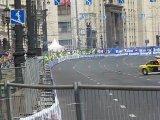 Moscow City Racing 2010 Drift 2