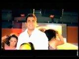 Amr Diab - Wala Ala Balo(My Lover Have No Idea)