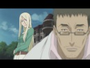 Токийская школа истребителей нечисти Боевой кулак / Tokyo Majin Gakuen Kenpucho Tou 2nd Act - 2 сезон 10 серия Cuba77