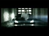 Azad feat. Cassandra Steen - Eines Tages.avi