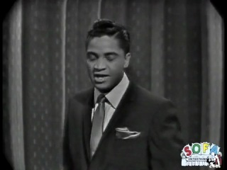 Jackie Wilson - That's Why (I Love You So)