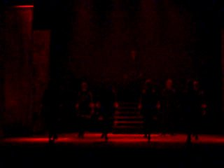 GaelForce Dance (final)