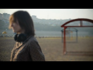 Crystal Castles - One More Spell (Magic Spells - Rawspectra Remix) - FAN VIDEO