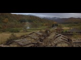 Затоiчи: Последний эпизод (реж. Dzyundzi Sakamoto, Япония-Франция, 2010 г.)