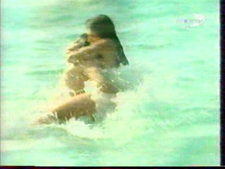 Каникулы любви - Les Vacances de L'Amour