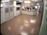 Hospital Batsu Game Part #1.Gaki no Tsukai Batsu Game.Японское шоу